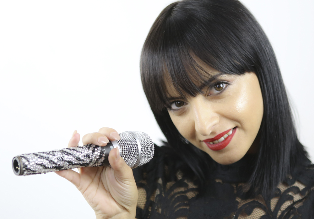 Ida Singer